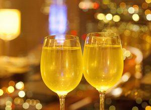 飲酒(アルコール)の取りすぎ