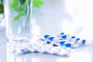 むくみを引き起こしやすい薬