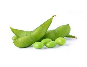 利尿作用の高い食べ物枝豆
